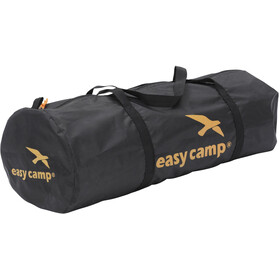 Easy Camp Nightshade Tent